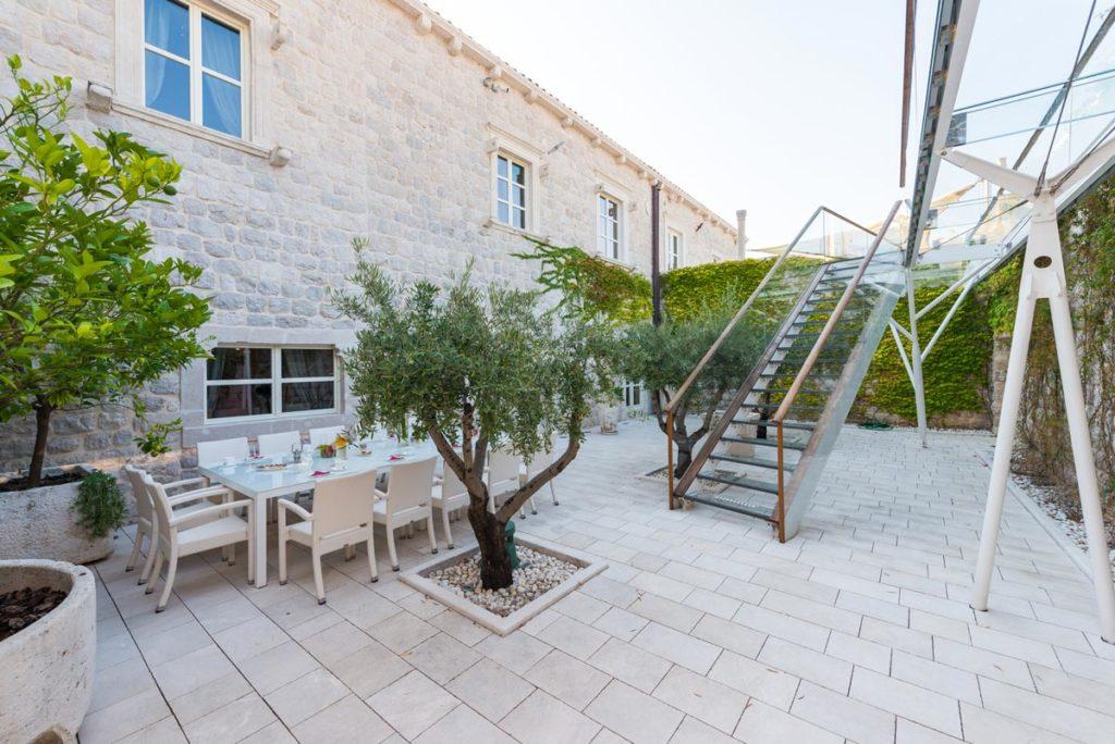 Villa Pugliesi, Zaton Bay, Dubrovnik Riviera (41)