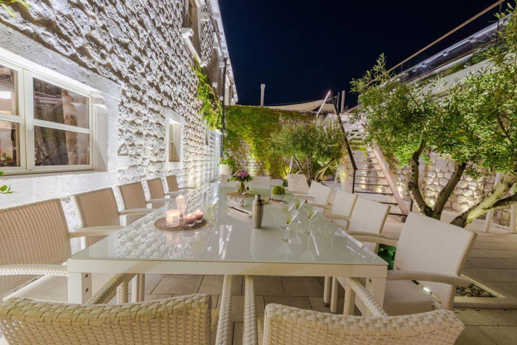 Villa Pugliesi, Zaton Bay, Dubrovnik Riviera (43)