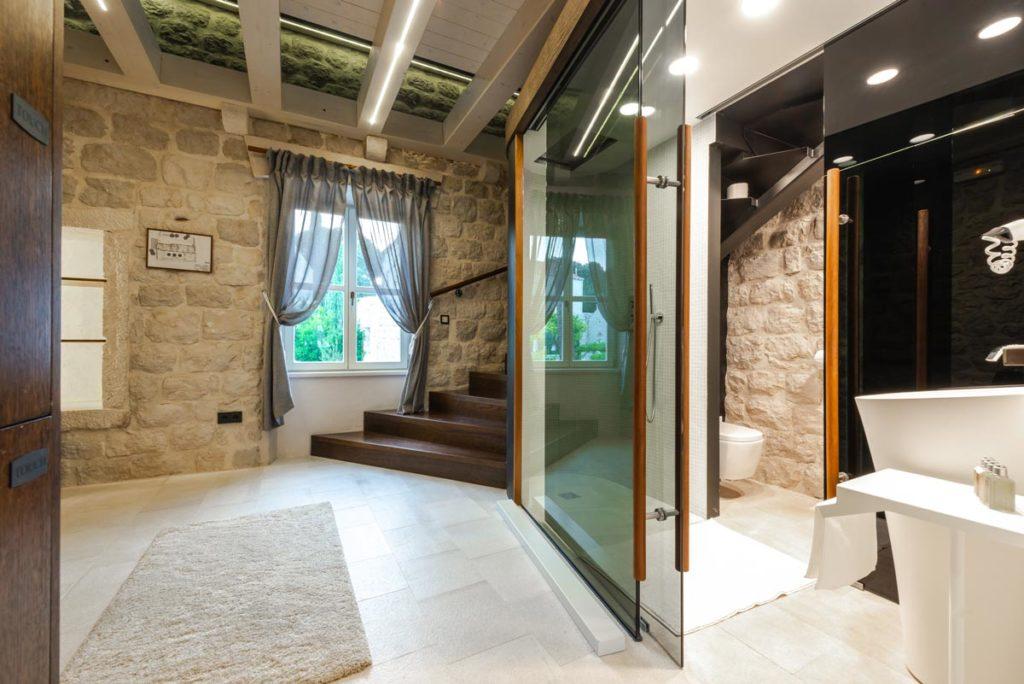 Villa Pugliesi, Zaton Bay, Dubrovnik Riviera (45)