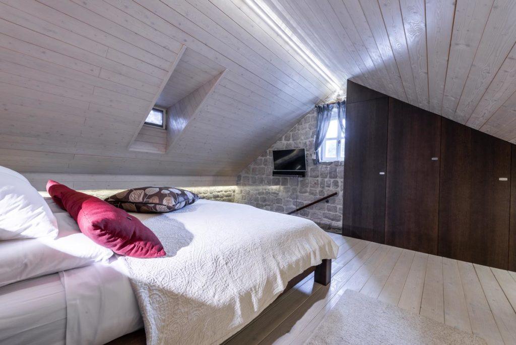Villa Pugliesi, Zaton Bay, Dubrovnik Riviera (48)