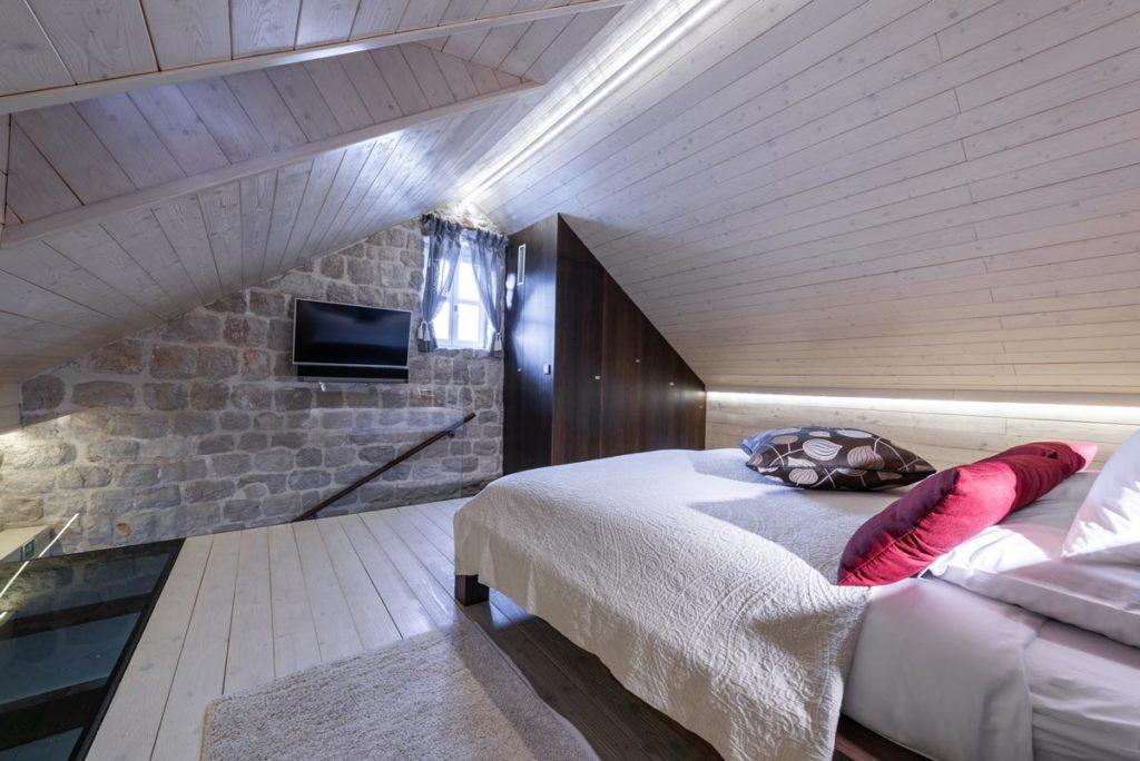 Villa Pugliesi, Zaton Bay, Dubrovnik Riviera (49)