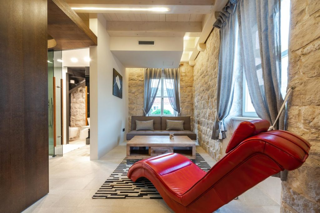 Villa Pugliesi, Zaton Bay, Dubrovnik Riviera (50)