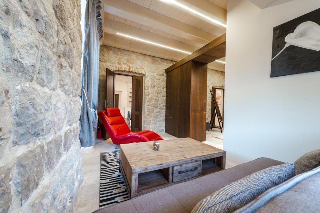 Villa Pugliesi, Zaton Bay, Dubrovnik Riviera (51)