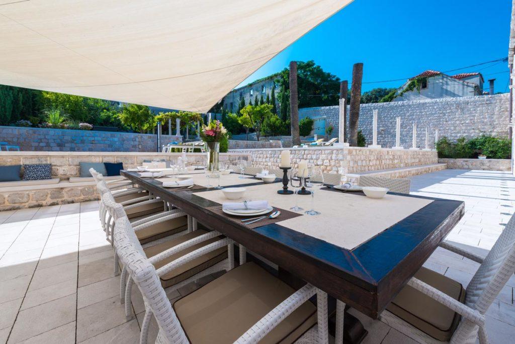 Villa Pugliesi, Zaton Bay, Dubrovnik Riviera (54)