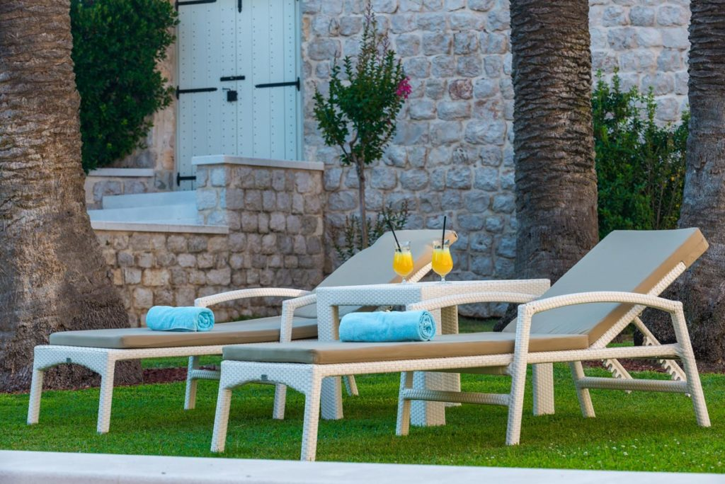 Villa Pugliesi, Zaton Bay, Dubrovnik Riviera (56)