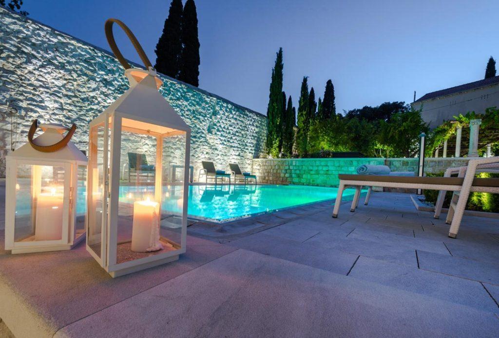 Villa Pugliesi, Zaton Bay, Dubrovnik Riviera (60)