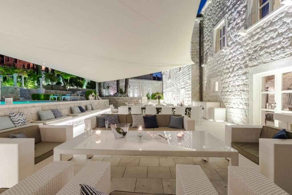 Villa Pugliesi, Zaton Bay, Dubrovnik Riviera (61)