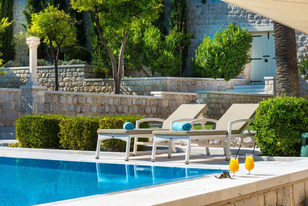 Villa Pugliesi, Zaton Bay, Dubrovnik Riviera (64)