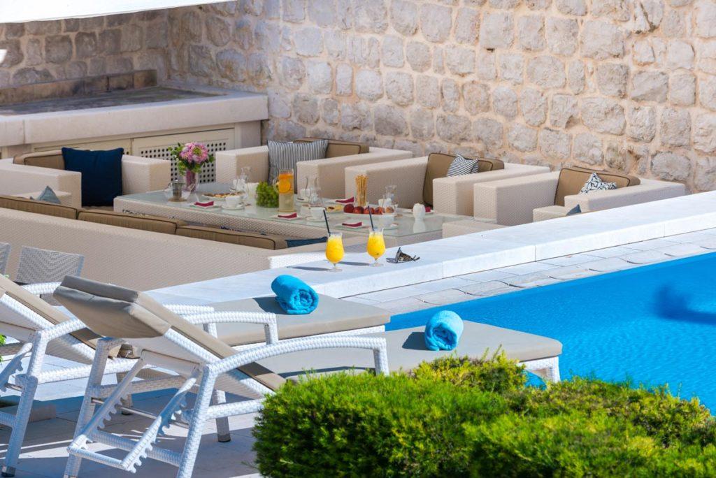 Villa Pugliesi, Zaton Bay, Dubrovnik Riviera (65)