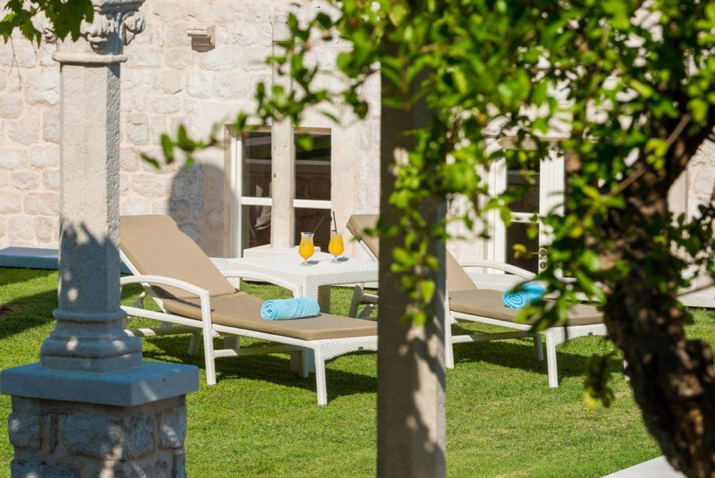 Villa Pugliesi, Zaton Bay, Dubrovnik Riviera (66)