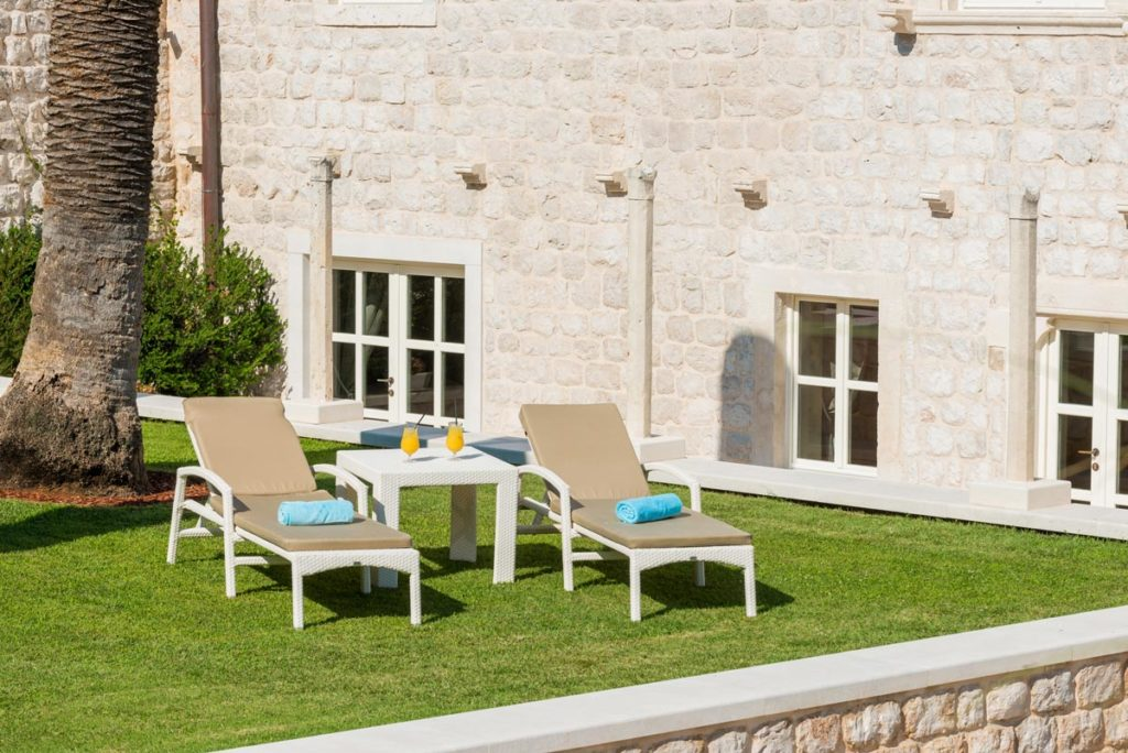 Villa Pugliesi, Zaton Bay, Dubrovnik Riviera (67)