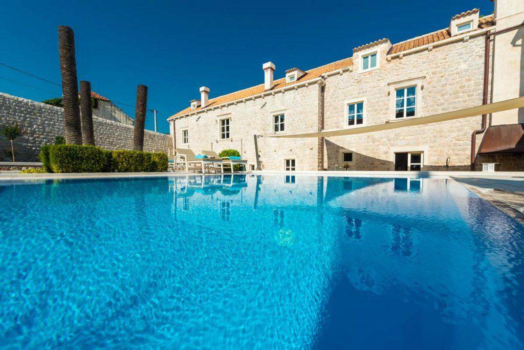 Villa Pugliesi, Zaton Bay, Dubrovnik Riviera (73)