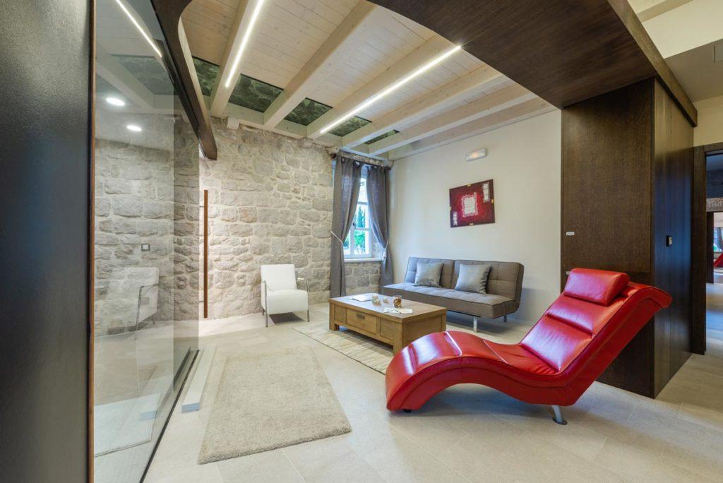 Villa Pugliesi, Zaton Bay, Dubrovnik Riviera (81)