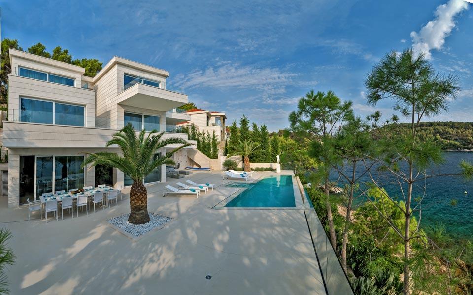 Villa-Rubin,-Sumartin,-Brac-Island-(308)