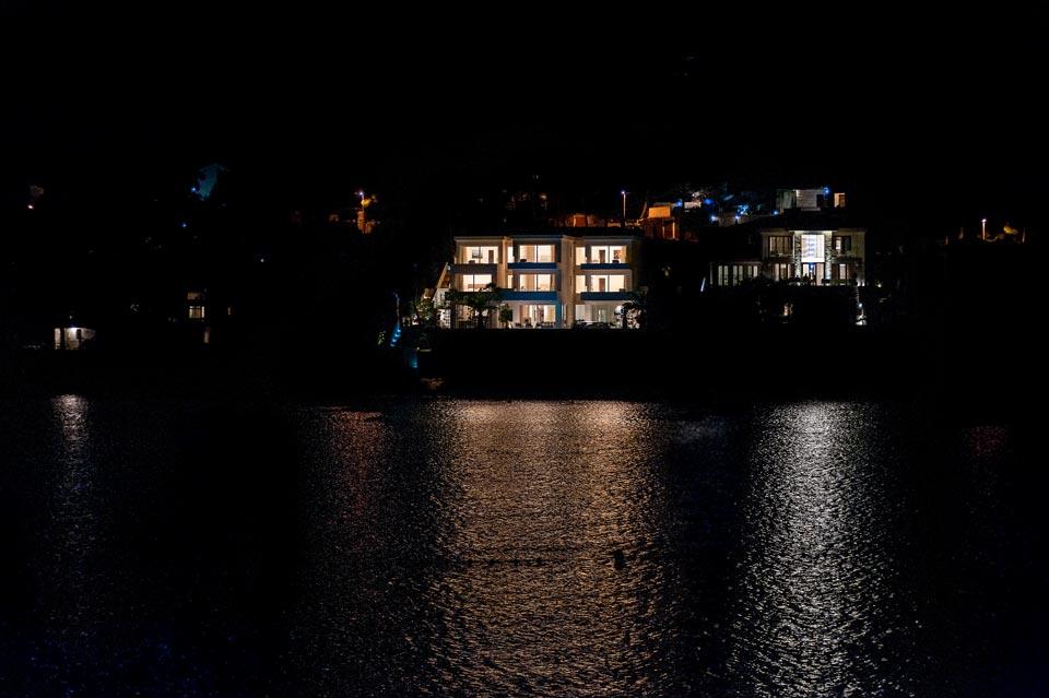 Villa-Rubin,-Sumartin,-Brac-Island-(60)