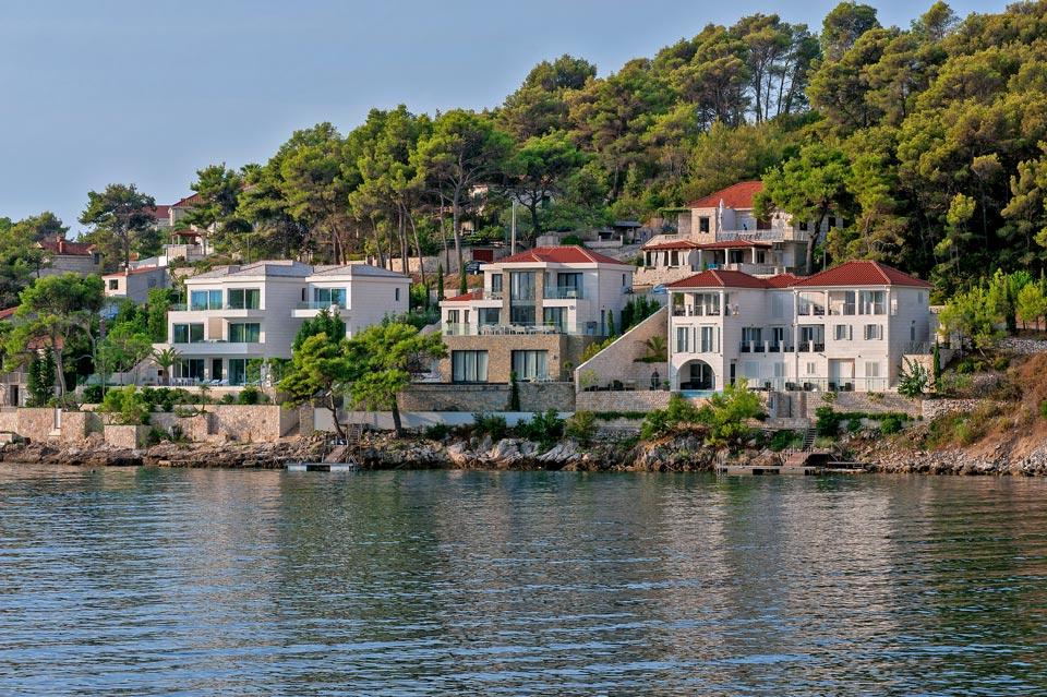 Villa-Rubin,-Sumartin,-Brac-Island-(62)