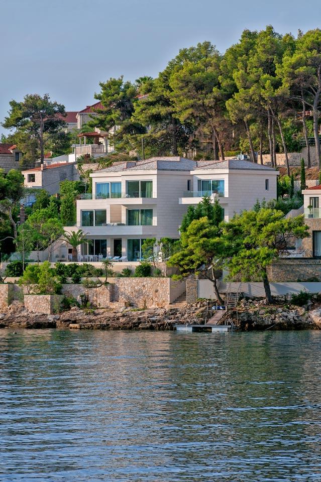 Villa-Rubin,-Sumartin,-Brac-Island-(64)