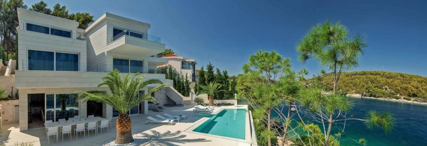 Villa-Rubin,-Sumartin,-Brac-Island-(81)-FB