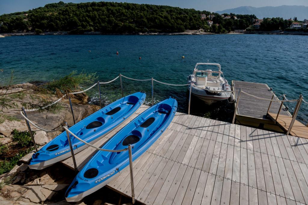 Villa Rubin Sumartn Brac Island (10)