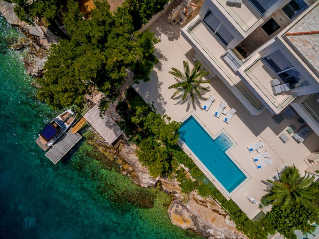 Villa Rubin Sumartn Brac Island (22)