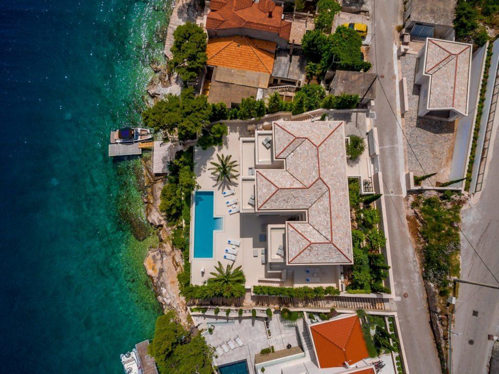 Villa Rubin Sumartn Brac Island (24)