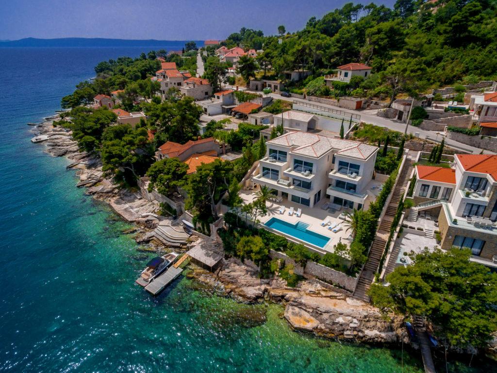 Villa Rubin Sumartn Brac Island (30)
