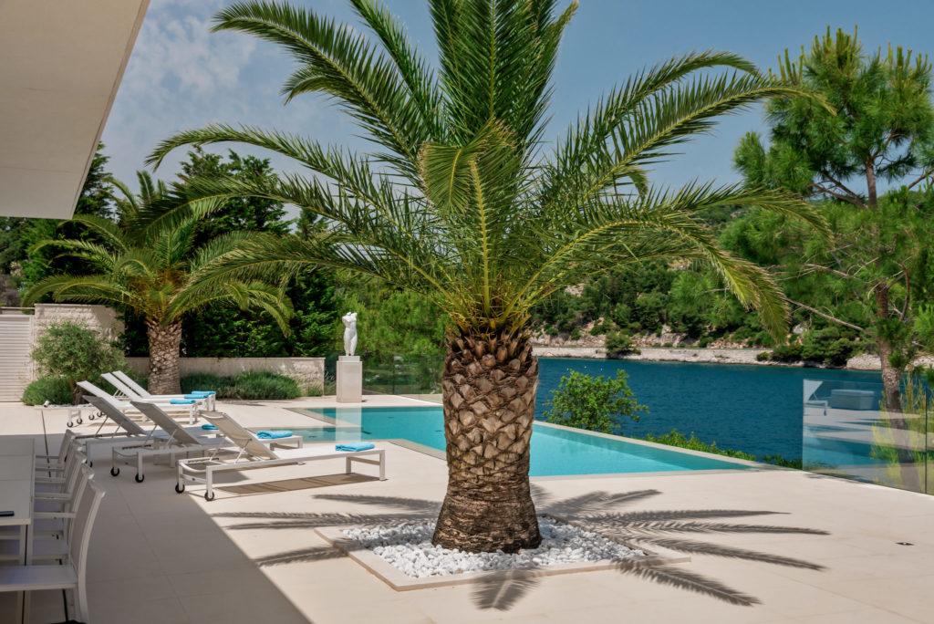 Villa Rubin Sumartn Brac Island (57)