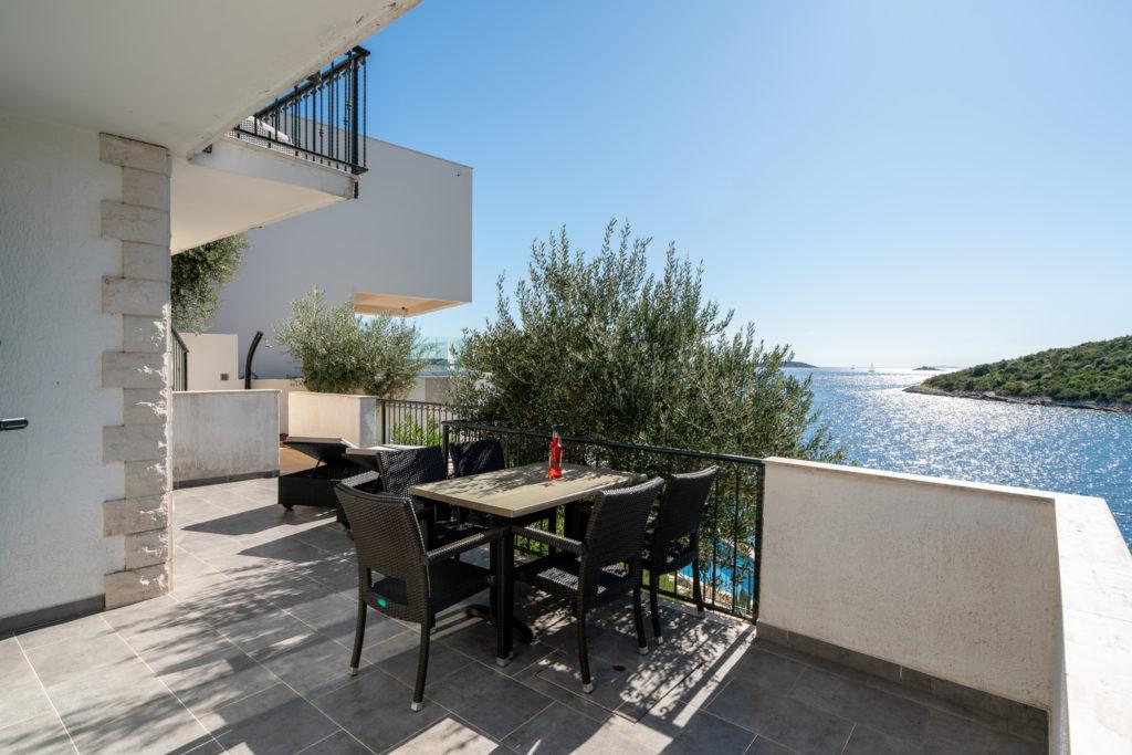 Villa Sunset Split Riviera (20)