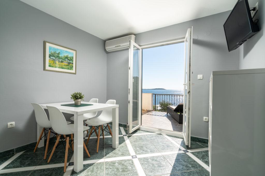 Villa Sunset Split Riviera (21)