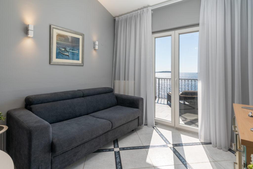 Villa Sunset Split Riviera (23)
