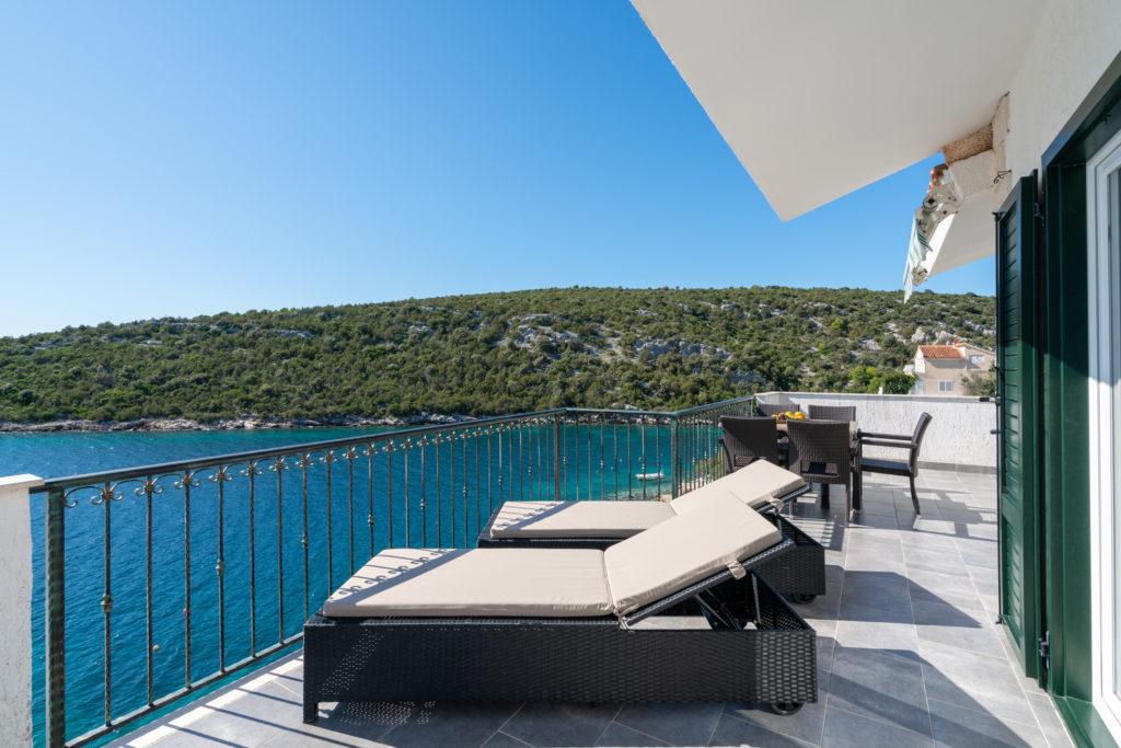 Villa Sunset Split Riviera (28)