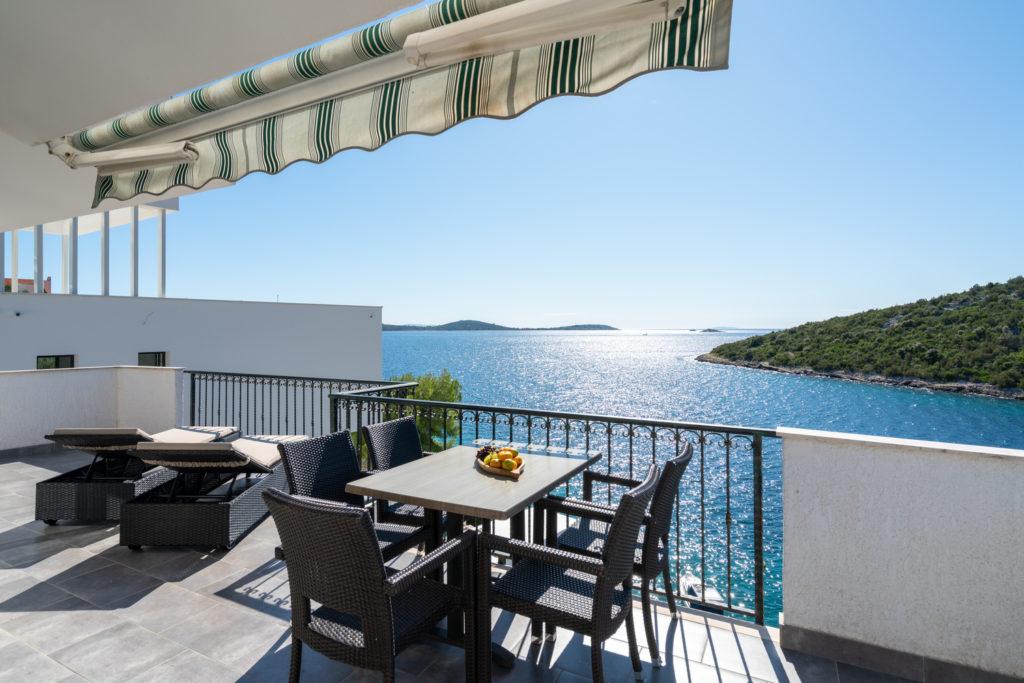 Villa Sunset Split Riviera (29)