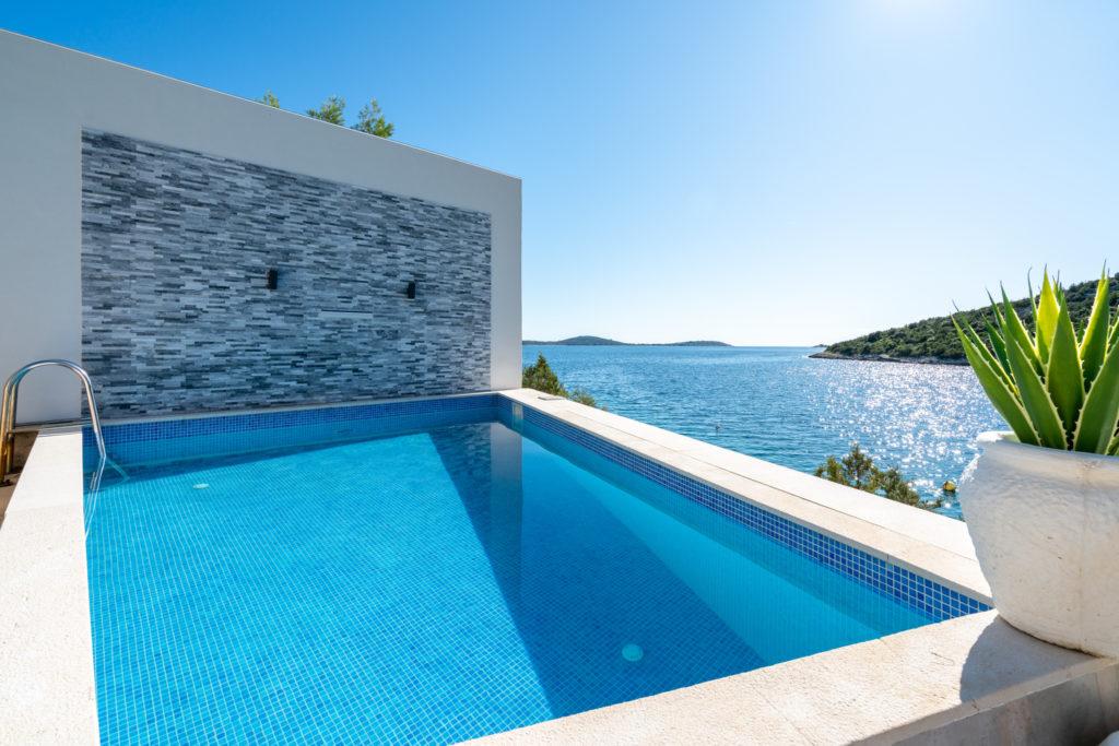 Villa Sunset Split Riviera (3)