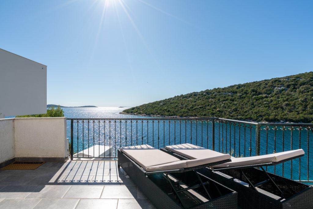 Villa Sunset Split Riviera (35)