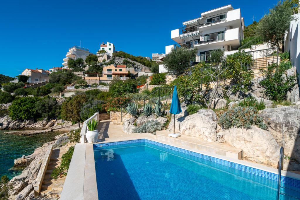 Villa Sunset Split Riviera (5)