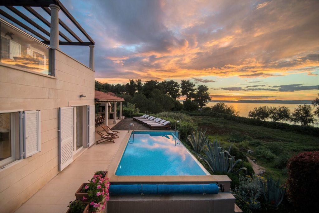 Villa Corrine, Mirca, Brac Island (23)