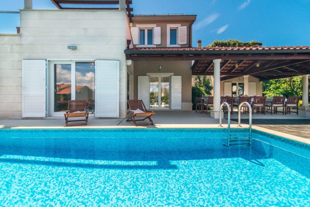 Villa Corrine, Mirca, Brac Island (39)