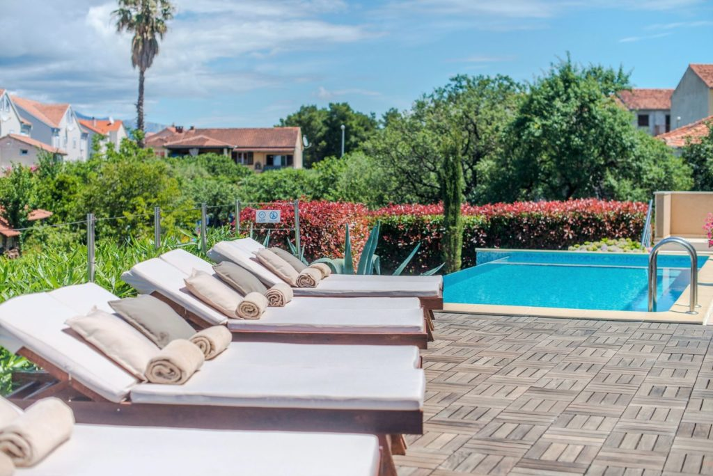 Villa Corrine, Mirca, Brac Island (42)