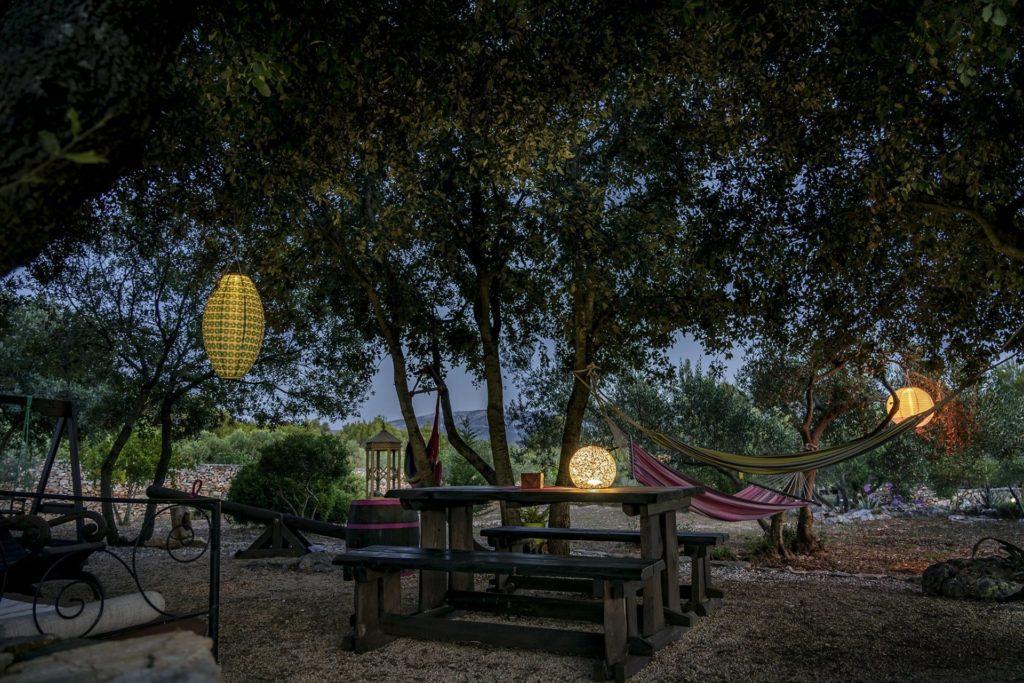 Villa Dionysus, Starigrad, Hvar Island (29)