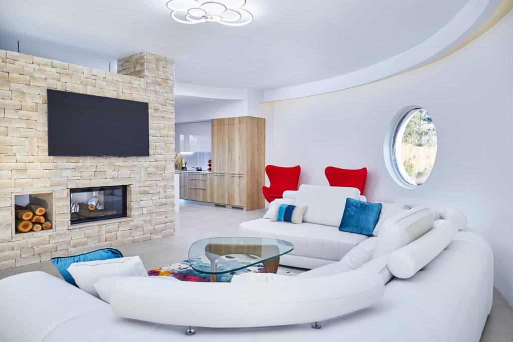 Villa Dream Near Pula Istria 31