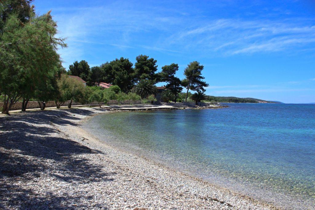 Villa Nicholina, Mirca, Brac Island (13)