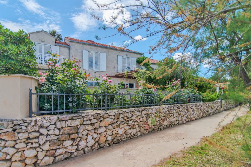Villa Nicholina, Mirca, Brac Island (20)