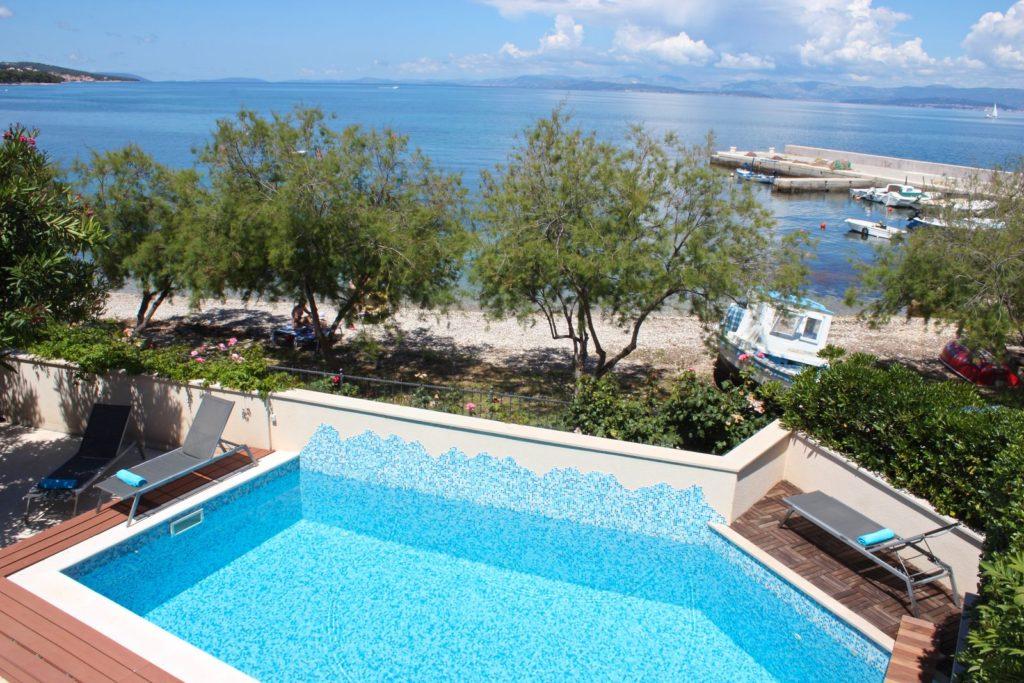 Villa Nicholina, Mirca, Brac Island (36)