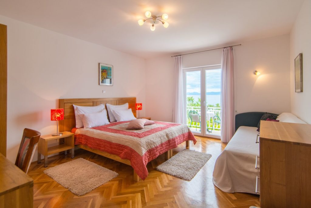 Villa Nicholina, Mirca, Brac Island (40)