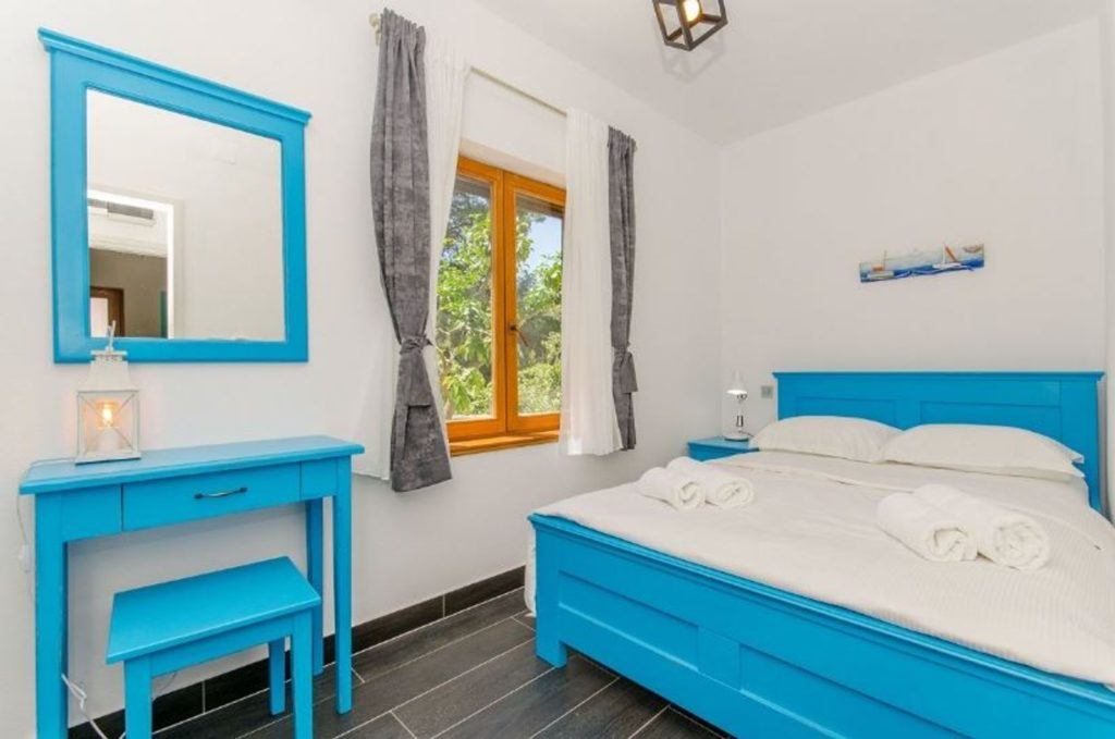 Villa Octave , Jelsa, Hvar Island (24)