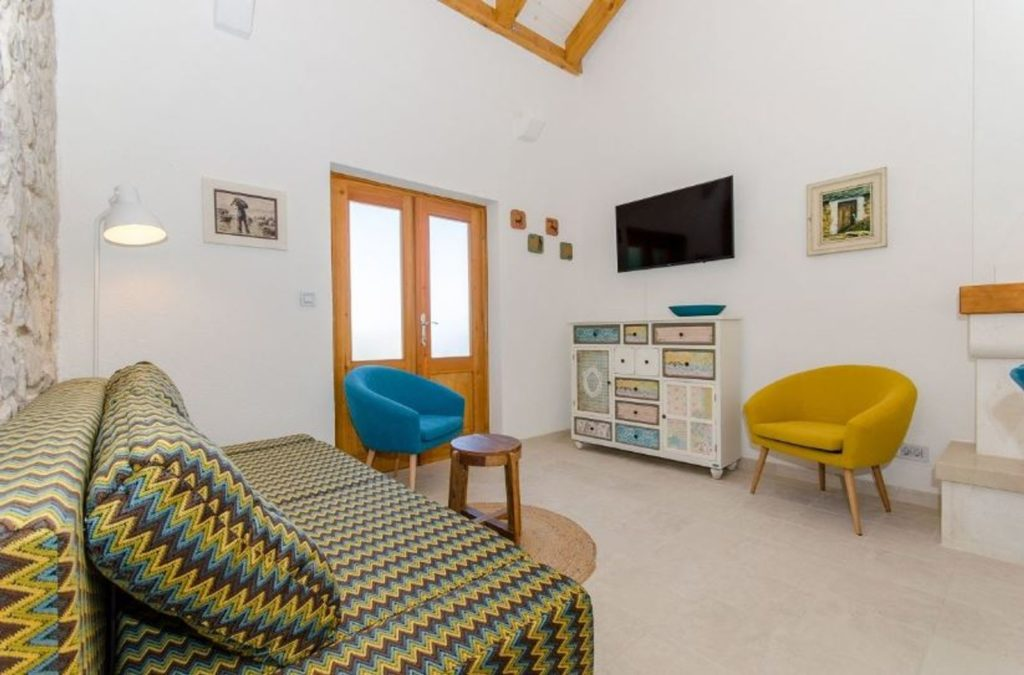 Villa Octave , Jelsa, Hvar Island (29)
