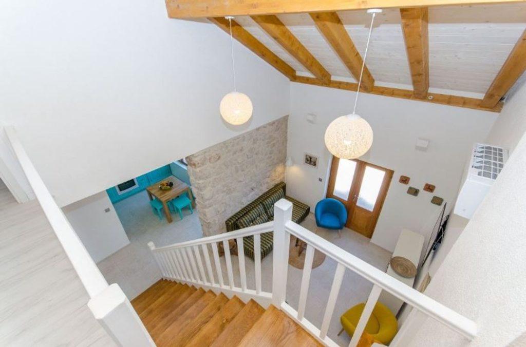 Villa Octave , Jelsa, Hvar Island (30)