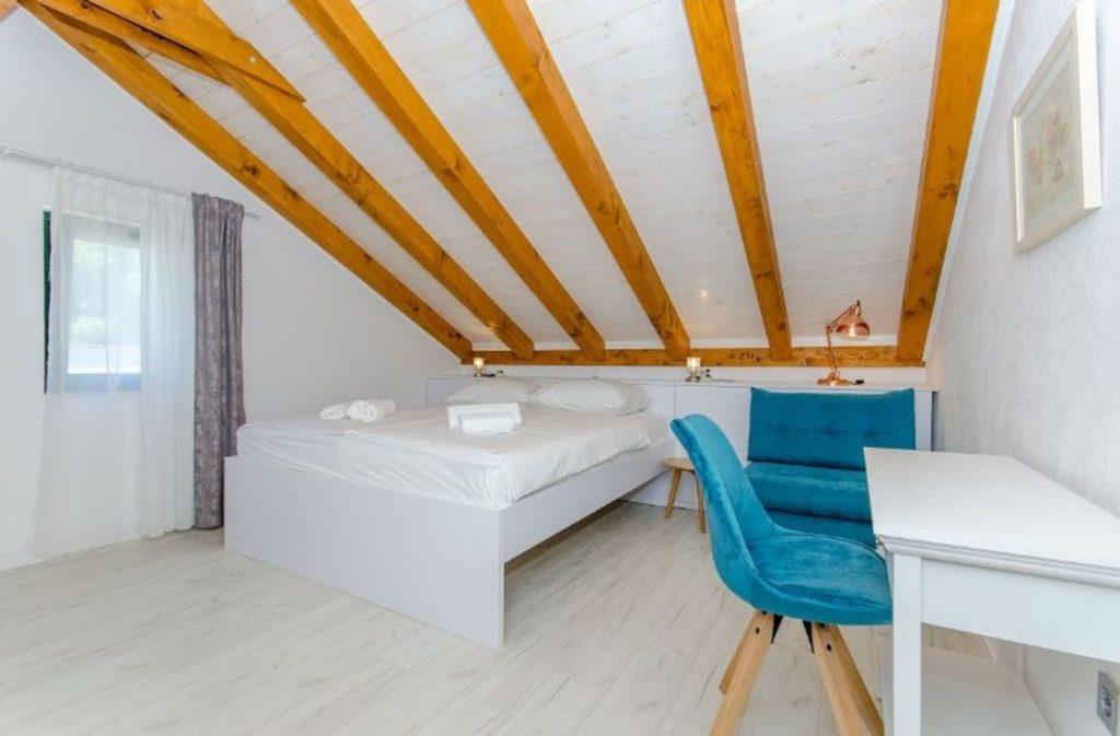 Villa Octave , Jelsa, Hvar Island (34)