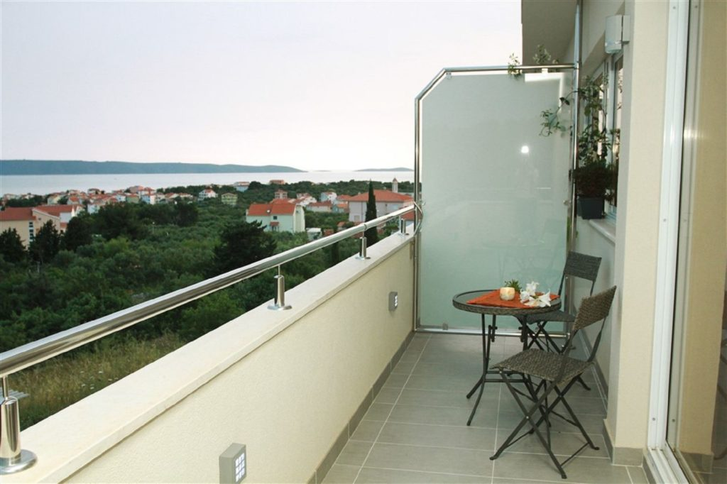 Villa Royal, Split Riviera (15)