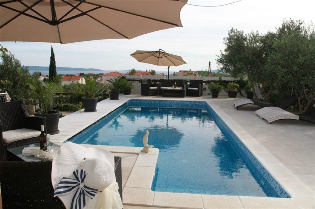 Villa Royal, Split Riviera (17)